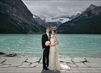 Thumbnail image for 3 Breathtaking Canadian Outdoor Venues