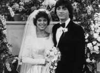 Thumbnail image for Top 10 Most Memorable Weddings on TV