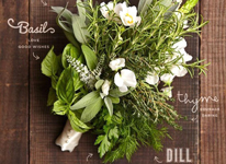 Thumbnail image for Stunning Bouquets fit for the Foodie Bride