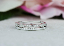 Thumbnail image for The Eternity Ring for your Engagement