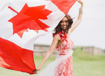 Thumbnail image for I Do! Canada