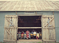 Thumbnail image for 3 Things to Consider when Choosing your Wedding Venue