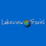 Lakeview Travel company