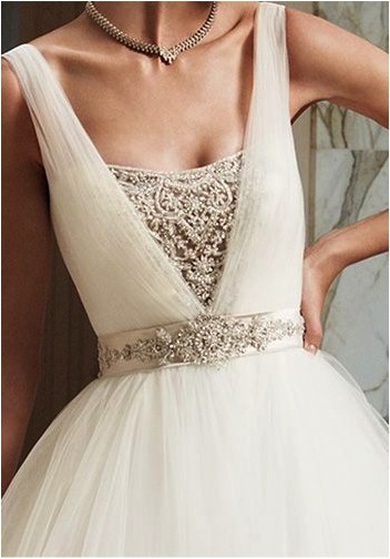 Bridal guide beautiful wedding dress ideas from pinterest for Pinterest dresses for wedding