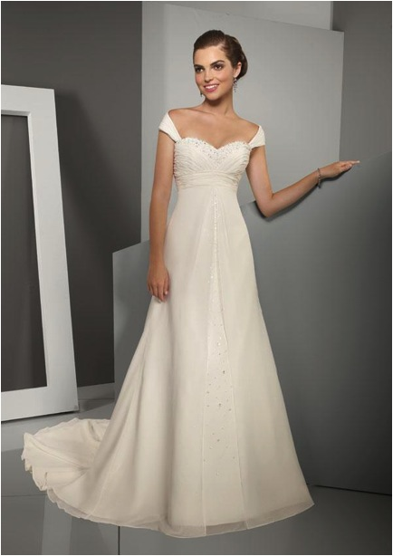 bridal guide wedding dresses for busty brides With busty brides wedding dresses