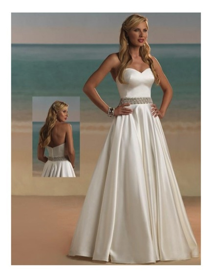 bridal guide wedding dresses for busty brides