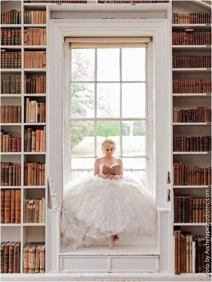 Bridal guide get inspired by kelly clarkson s wedding for Kelly clarkson wedding dress replica