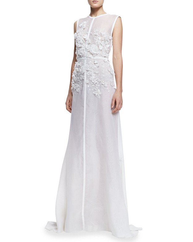 Neiman Marcus Wedding Dresses Wedding Dresses In Jax
