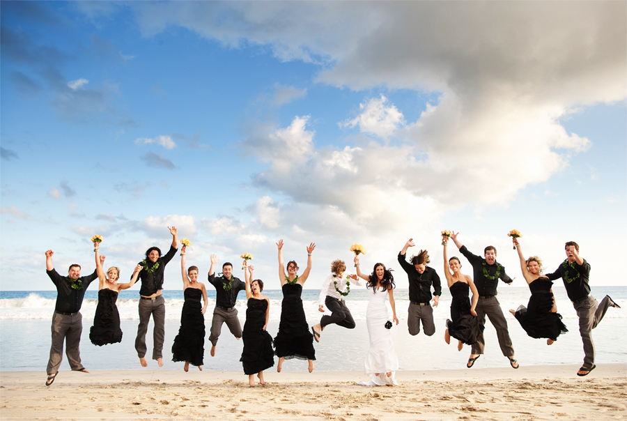 Bridal guide pros and cons for a destination wedding for What to know about destination weddings