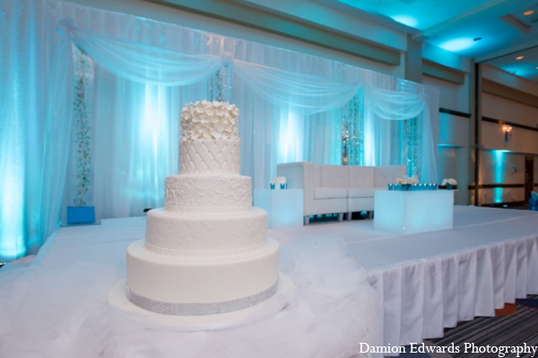 wedding cakes long island new york bridal guide march s gemstone aquamarine d 233 cor notes 24946