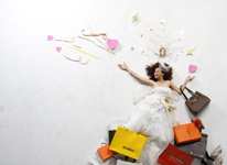 Thumbnail image for You Need a Stop Motion Wedding Video