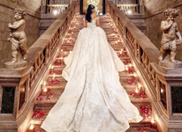 Thumbnail image for 10 Gowns worthy of a Royal Wedding