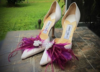 Thumbnail image for 10 Instagram Inspired Bridal Shoe Ideas