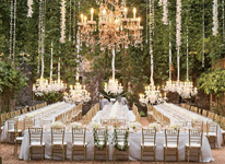 Thumbnail image for Top 3 Things your Guests will Remember about your Wedding