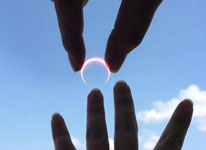 Thumbnail image for A Solar Eclipse of the Heart