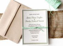 Thumbnail image for 5 Free #Wedding Invitation Printables to DIY
