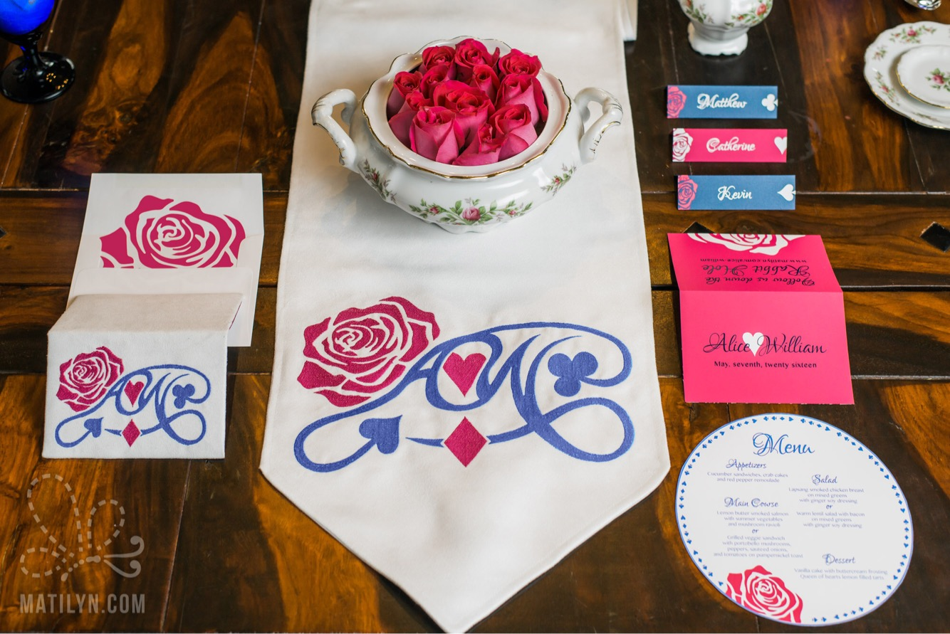 Your Go-To Places for Picking the Perfect Invitations