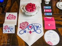 Thumbnail image for Your Go-To Places for Picking the Perfect Invitations