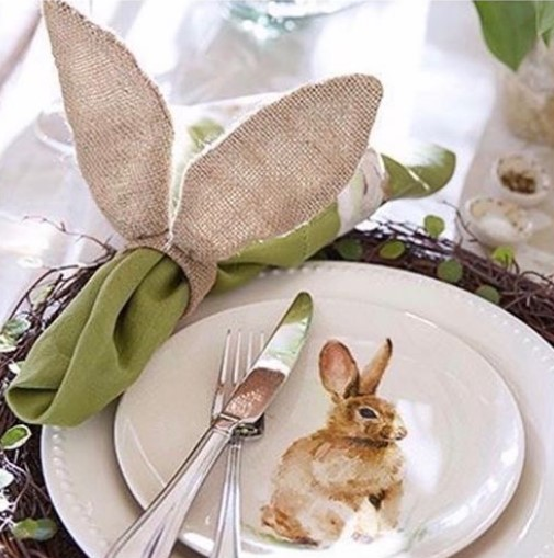 Easter #Wedding Goals