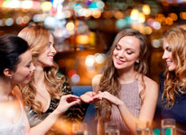 Thumbnail image for 5 Important Steps to Planning your Engagement Party
