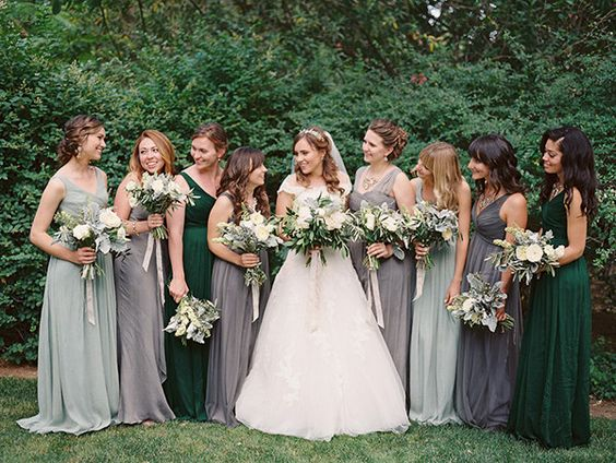 Thumbnail image for The Most Affordable Online Bridesmaid Dresses Stores